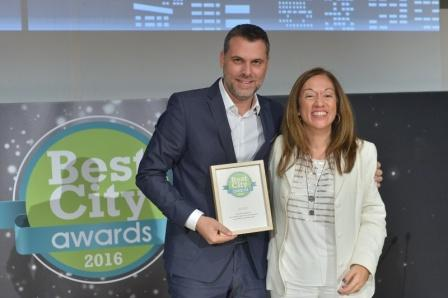 best city awards 1