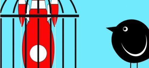 ΔΗΜΟΣ ΑΓ. ΠΑΡΑΣΚΕΥΗΣ: ΕΚΔΗΛΩΣΗ ΓΙΑ ΠΑΓΚΟΣΜΙΑ ΕΚΣΤΡΑΤΕΙΑ  ΜΕΙΩΣΗΣ  ΣΤΡΑΤΙΩΤΙΚΩΝ ΔΑΠΑΝΩΝ