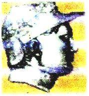 """ΣΥΛΛΟΓΟΣ ΗΠΕΙΡΩΤΩΝ    ΑΓΙΑΣ ΠΑΡΑΣΚΕΥΗΣ       """"Ο ΠΥΡΡΟΣ"""""""