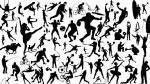 ΔΗΜΟΣ ΑΓ. ΠΑΡΑΣΚΕΥΗΣ: ΠΡΟΓΡΑΜΜΑΤΑ ΑΘΛΗΣΗΣ ΜΕ 56 ΠΤΥΧΙΟΥΧΟΥΣ ΕΞΑΣΦΑΛΙΣΕ Ο ΠΑΟΔΑΠ