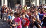 ΔΗΜΟΣ ΑΓ. ΠΑΡΑΣΚΕΥΗΣ:  ΜΕΓΑΛΗ ΕΠΙΤΥΧΙΑ ΤΟΥ ΑΓΩΝΑ ΔΡΟΜΟΥ ΜΙΚΡΩΝ ΠΑΙΔΙΩΝ ΠΕΡΙΣΣΟΤΕΡΕΣ ΑΠΟ 800 ΟΙ ΣΥΜΜΕΤΟΧΕΣ
