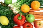 Η Λαϊκή Αγορά Κοντοπεύκου Αγίας Παρασκευής προσέφερε 400 κιλά φρούτα, λαχανικά, όσπρια, ρύζι και ψάρια για το Κοινωνικό Παντοπωλείο