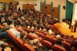 Eκδήλωση του Συνδέσμου Εφέδρων Αξιωματικών Ανατολικής Αττικής