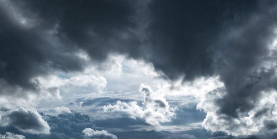 ΔΗΜΟΣ ΑΓ. ΠΑΡΑΣΚΕΥΗΣ: ΘΕΡΜΑΙΝΟΜΕΝΗ ΑΙΘΟΥΣΑ ΛΟΓΩ ΨΥΧΟΥΣ 13&14/2