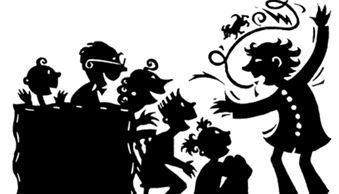 ΔΗΜΟΤΙΚΗ ΒΙΒΛΙΟΘΗΚΗ: «ΕΡΓΑΣΤΗΡΙΟ ΑΦΗΓΗΣΗΣ ΛΟΓΟΤΕΧΝΙΚΩΝ ΚΕΙΜΕΝΩΝ»