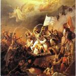 ΠΡΟΓΡΑΜΜΑ ΕΟΡΤΑΣΜΟΥ ΤΗΣ ΕΠΕΤΕΙΟΥ ΤΗΣ 25ΗΣ ΜΑΡΤΙΟΥ 1821